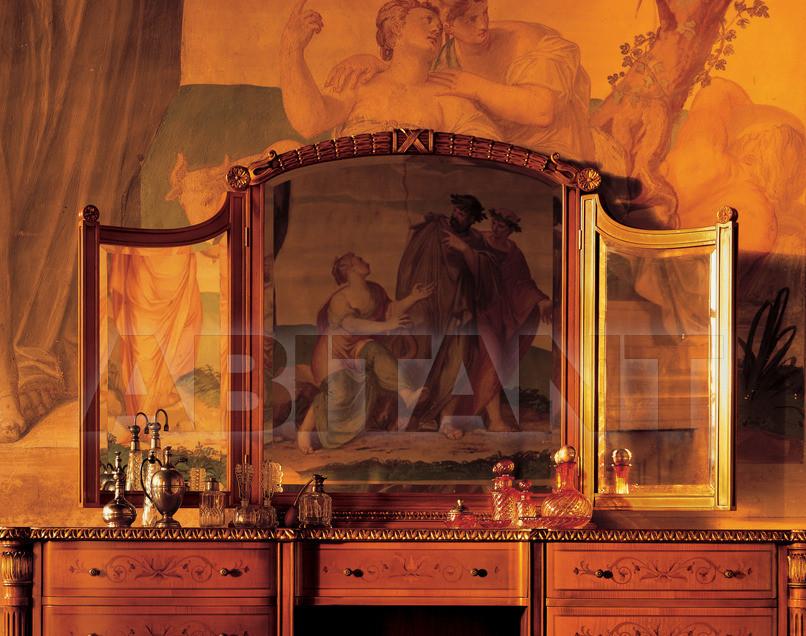 Купить Зеркало настенное F.LLI Sanvito Creso 03770
