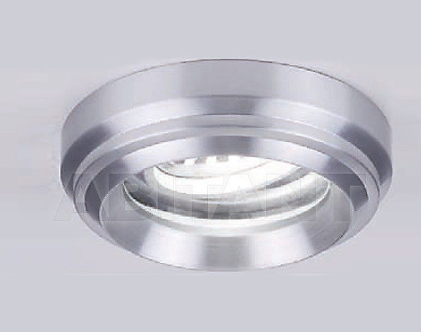 Купить Светильник точечный Brumberg Light 20xiii R7100NW4