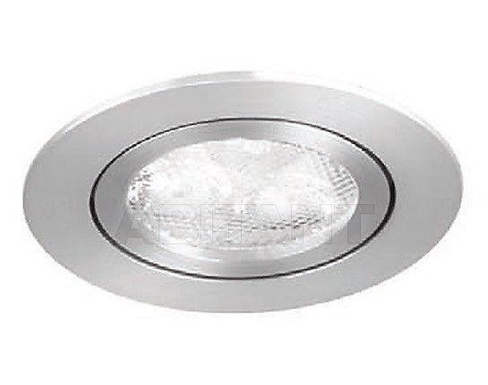 Купить Светильник точечный Brumberg Light 20xiii H0063NW2