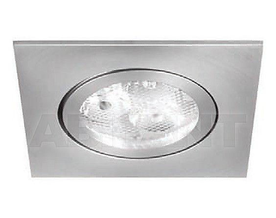 Купить Светильник точечный Brumberg Light 20xiii H0065NW2
