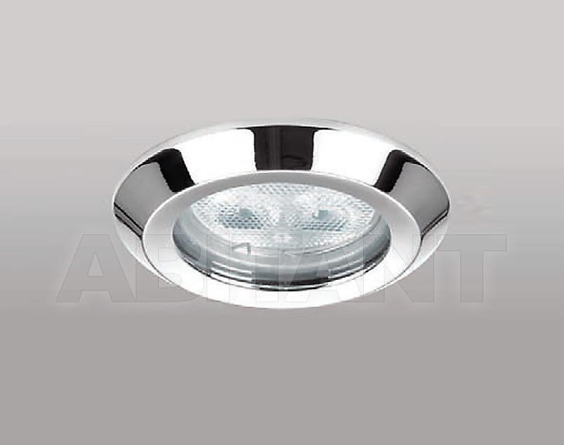 Купить Светильник точечный Brumberg Light 20xiii H2671NW2