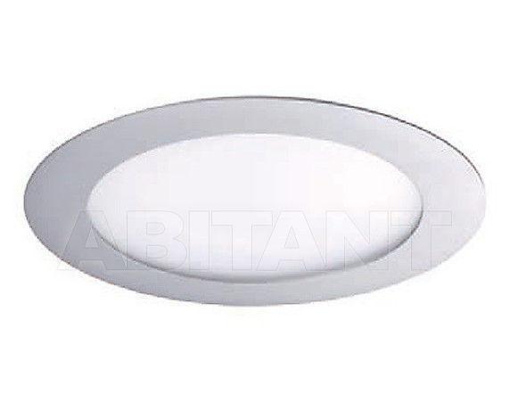 Купить Светильник точечный Brumberg Light 20xiii 3381NW