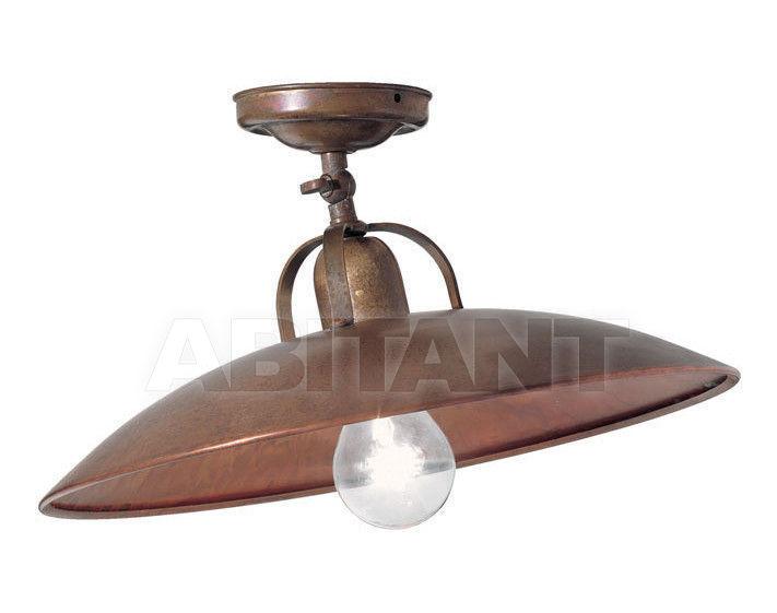 Купить Светильник IL Fanale Lampade 207.03.OO