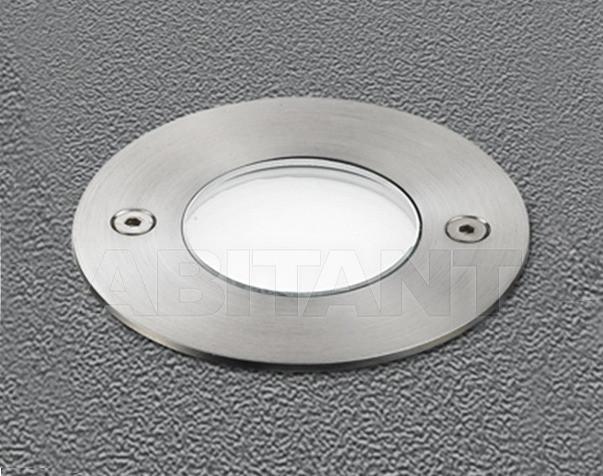 Купить Фасадный светильник Rossini Illuminazione Classic 6569