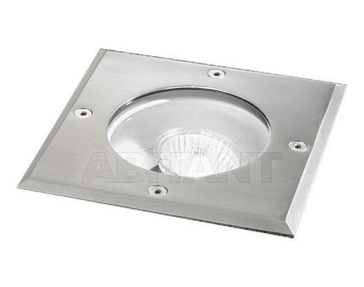 Купить Фасадный светильник Rossini Illuminazione Classic 6615