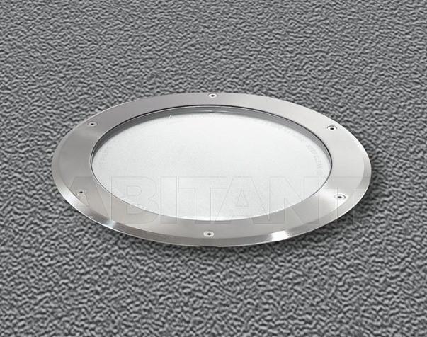 Купить Фасадный светильник Rossini Illuminazione Classic 6617