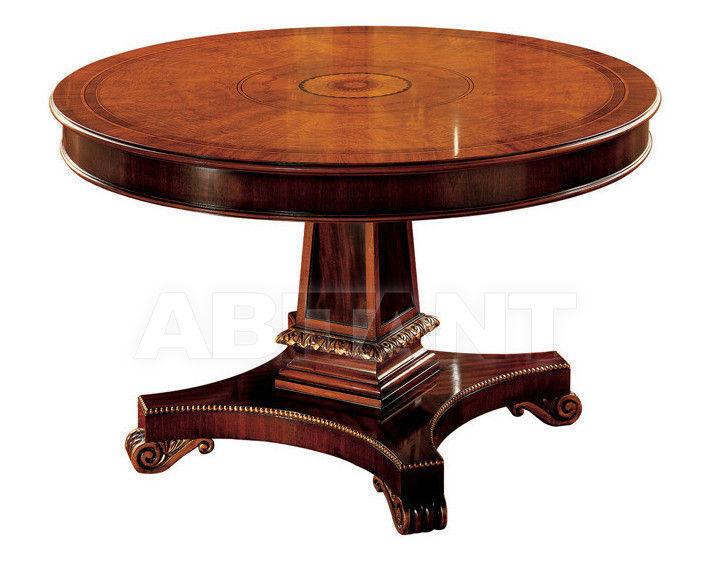 Купить Стол обеденный F.LLI Sanvito Creso 03875