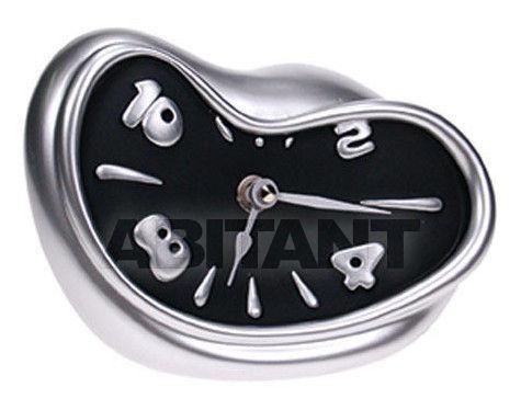 Купить Часы настольные Antartidee Accessories 2010 531