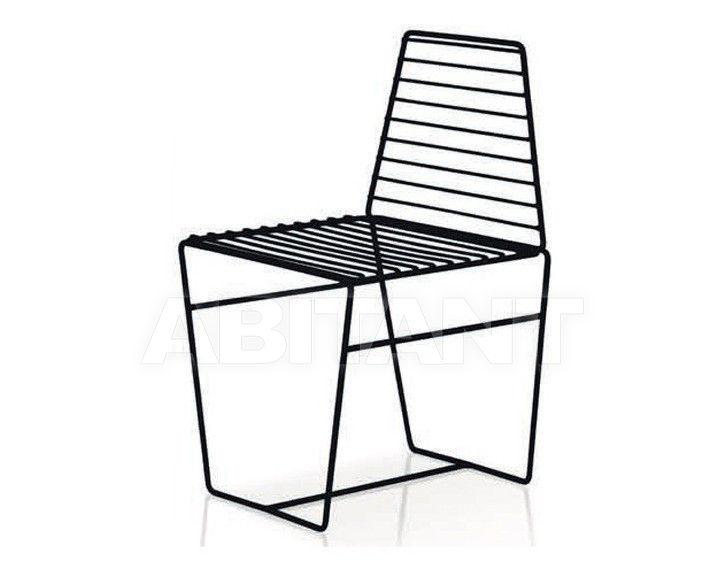 Купить Стул Quinti Chairs 361N
