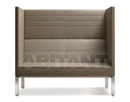 Купить Диван Quinti Chairs 551
