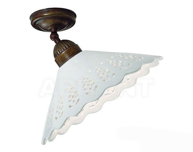 Купить Светильник IL Fanale Lampade 065.02.OC