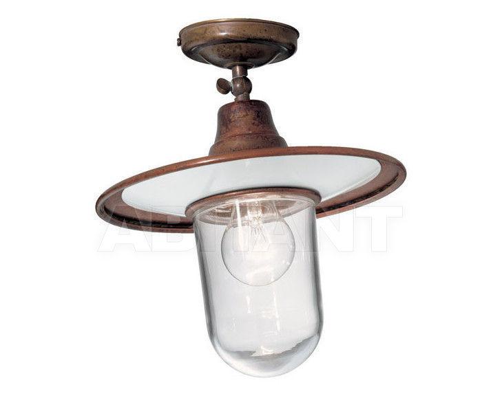 Купить Светильник IL Fanale Lampade 220.12.ORB