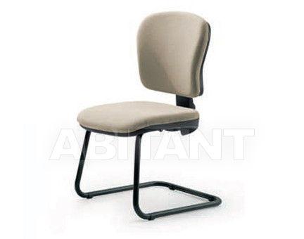 Купить Стул Quinti Chairs 632