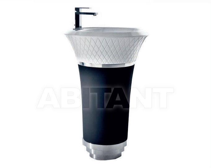 Купить Раковина с пьедесталом Falper Collezione 2012 DX1