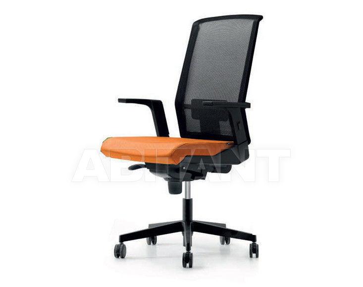 Купить Кресло Quinti Chairs 757RА