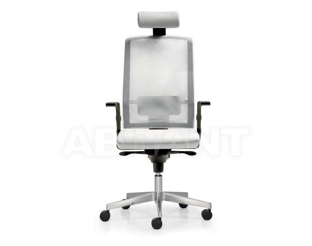 Купить Кресло Quinti Chairs 758RA
