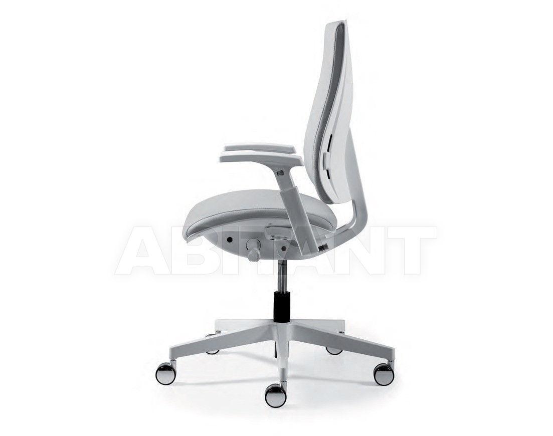 Купить Кресло Quinti Chairs 777AB