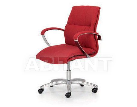 Купить Кресло Quinti Chairs 936S