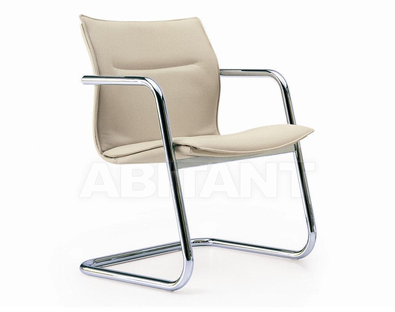 Купить Стул с подлокотниками Quinti Chairs 943S