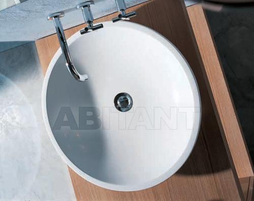 Купить Раковина накладная Falper Collezione 2012 D4f