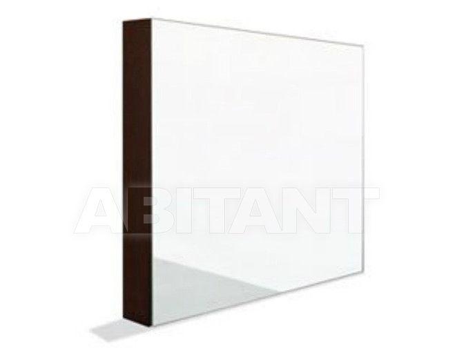 Купить Зеркало настенное Calligaris  Accessori Di Arredo CS/562-M