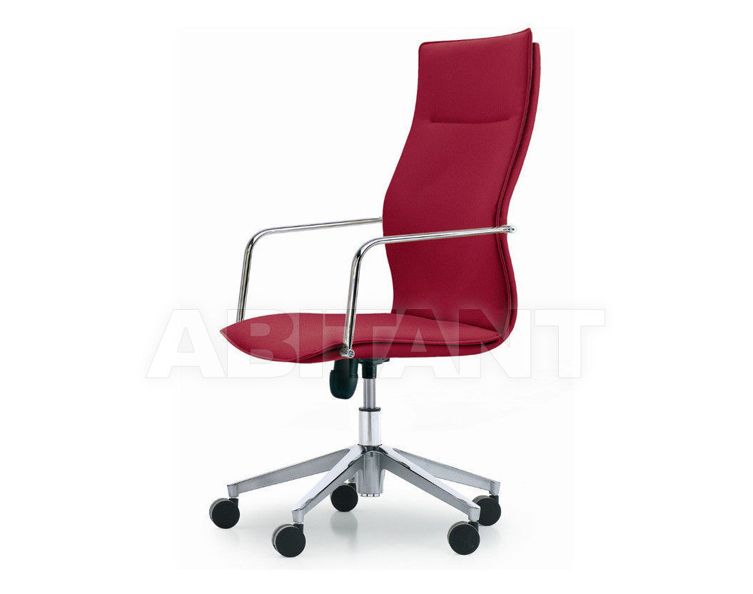 Купить Кресло Quinti Chairs 947