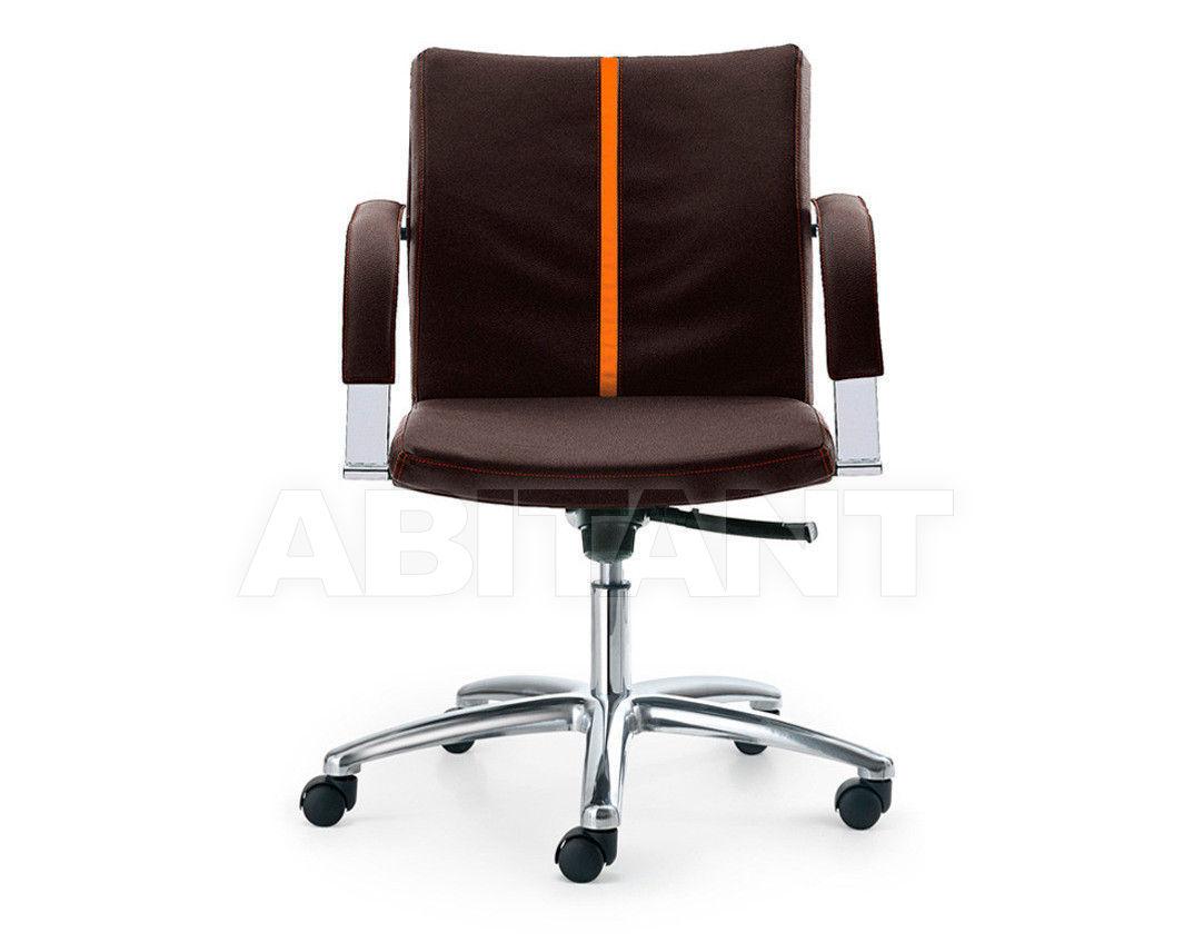 Купить Кресло Quinti Chairs 956F