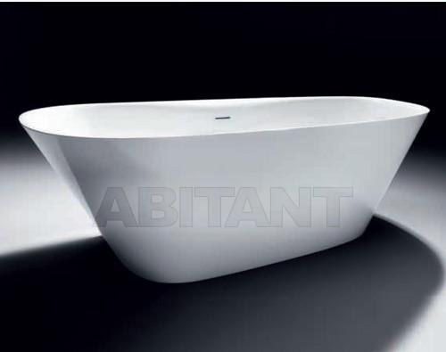 Купить Ванна Falper Collezione 2012 wA3