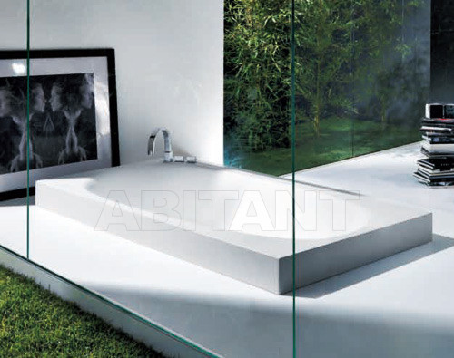 Купить Ванна Falper Collezione 2012 VAC