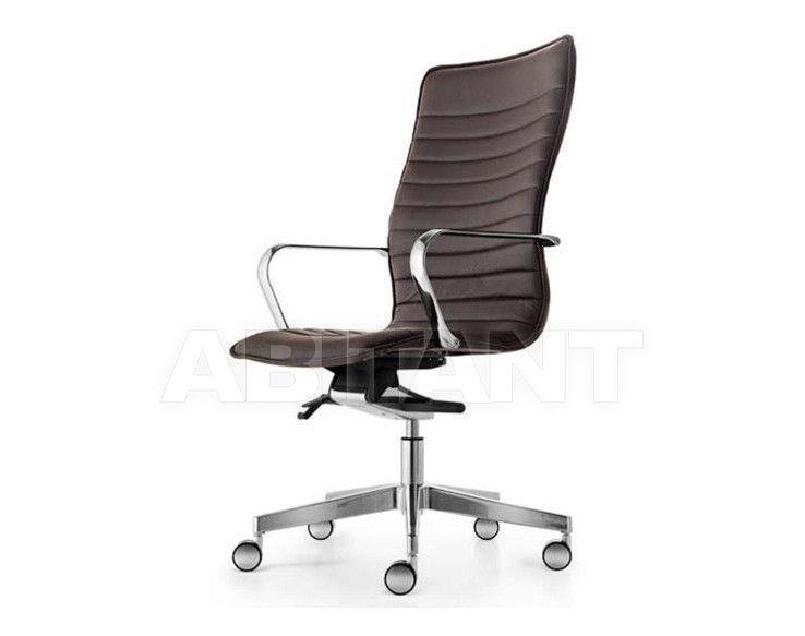 Купить Кресло Quinti Chairs 977