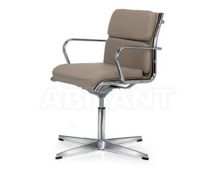 Купить Кресло Quinti Chairs 994C