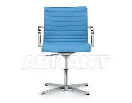 Купить Кресло Quinti Chairs 994S