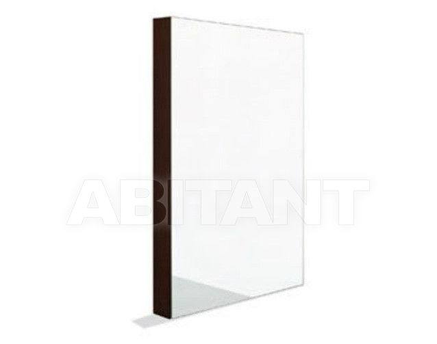 Купить Зеркало настенное Calligaris  Accessori Di Arredo CS/562-S