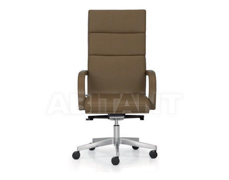 Купить Кресло Quinti Chairs 1207F