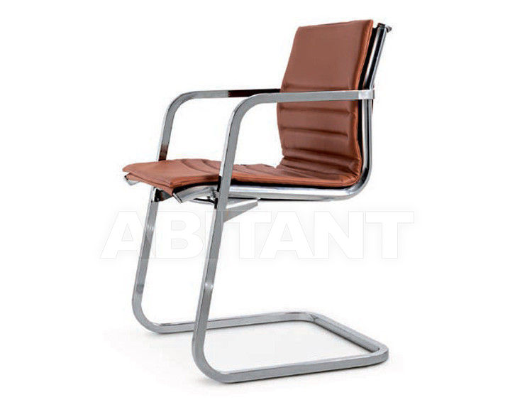 Купить Стул с подлокотниками Quinti Chairs 1303C