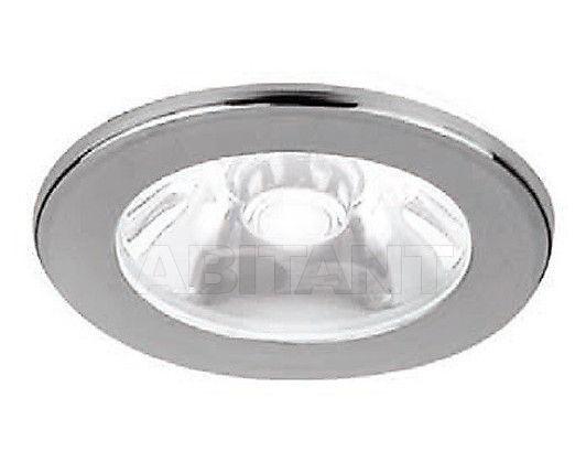 Купить Светильник точечный Brumberg Light 20xiii P3654W