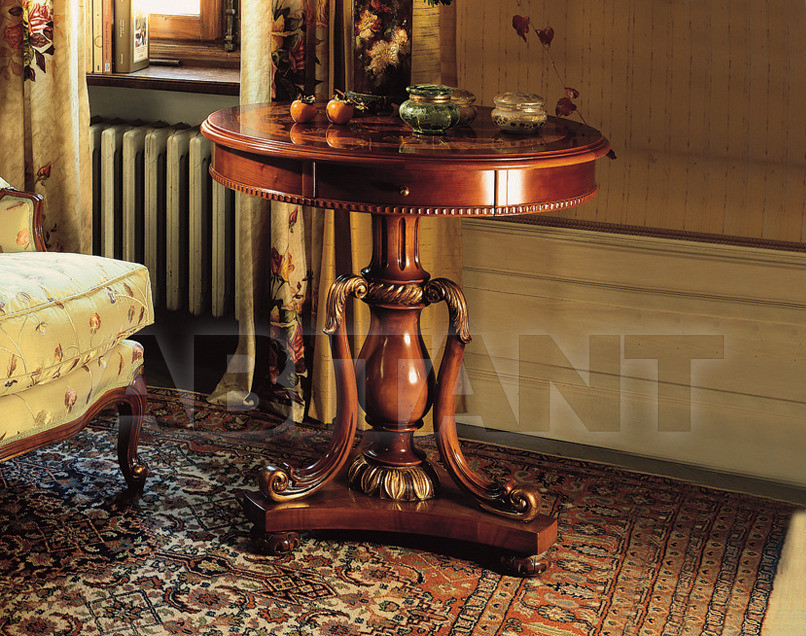 Купить Столик приставной F.LLI Sanvito Creso 04080