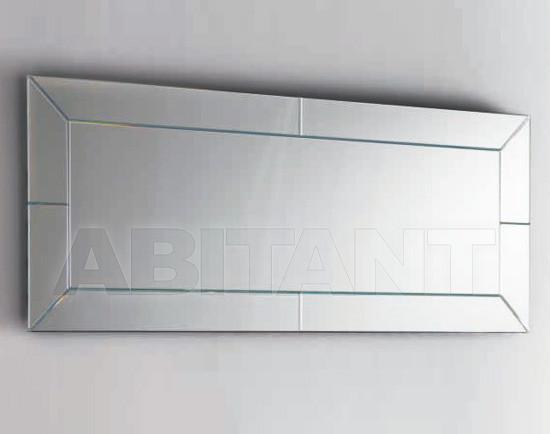 Купить Зеркало Falper Collezione 2012 69B