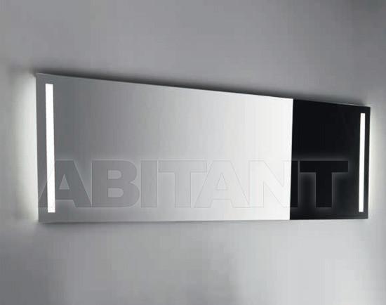 Купить Зеркало Falper Collezione 2012 69i