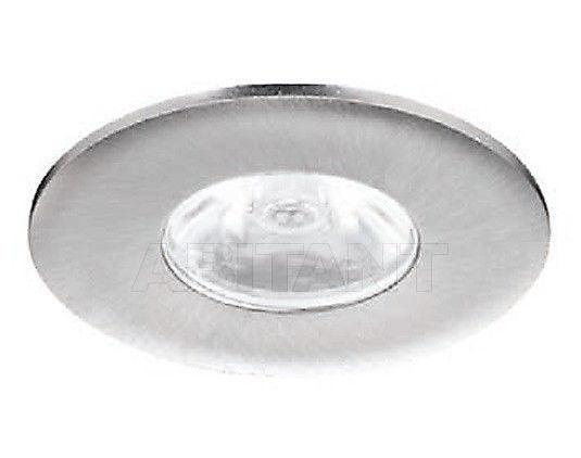 Купить Светильник точечный Brumberg Light 20xiii P3650W