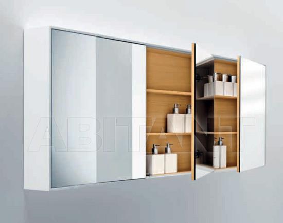 Купить Шкаф для ванной комнаты Falper Collezione 2012 DZW