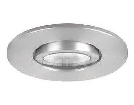 Купить Светильник точечный Brumberg Light 20xiii P3680NW
