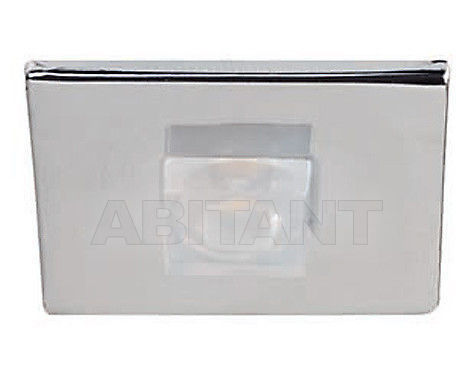 Купить Светильник точечный Brumberg Light 20xiii 12025023
