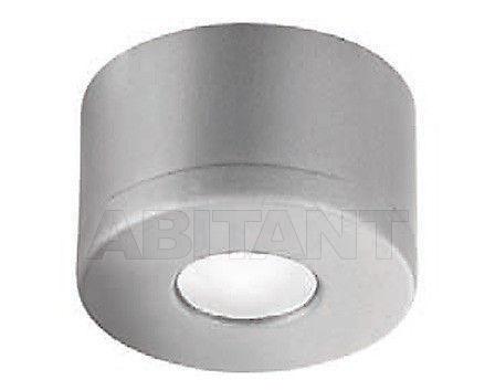 Купить Светильник точечный Brumberg Light 20xiii P3647W