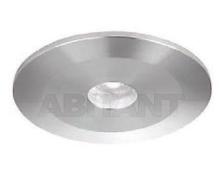 Купить Светильник точечный Brumberg Light 20xiii P3626W
