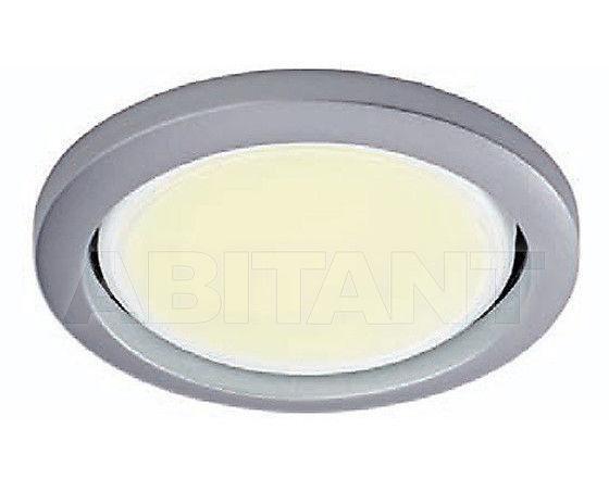 Купить Светильник точечный Brumberg Light 20xiii 2445.15W