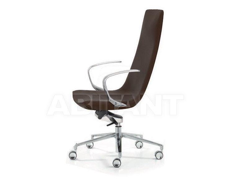Купить Кресло Quinti Chairs 407S