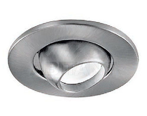 Купить Светильник-спот Brumberg Light 20xiii P2269W
