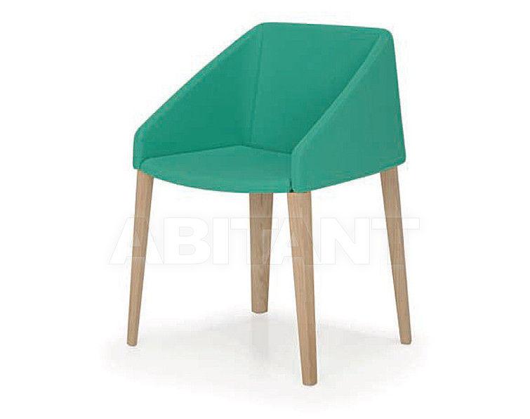 Купить Стул Quinti Chairs 1513n