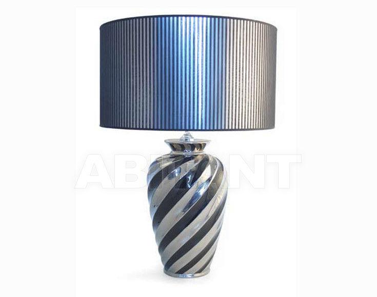 Купить Лампа настольная Bruno Costenaro  2011 365/NP-L